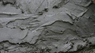 Купим бетон в крыму строительные растворы картинки