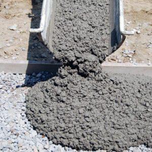 Бетон купить симферополь самоочищающийся бетон