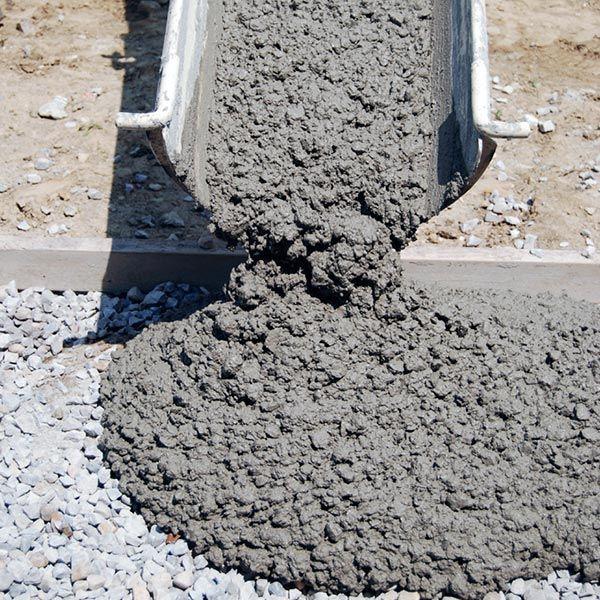 Бетон для молока купить в беляевский бетон